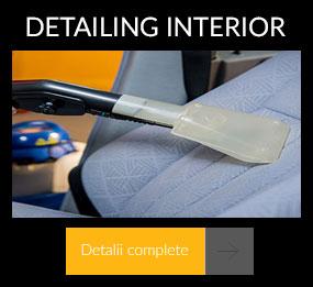 detailing-interior-deva