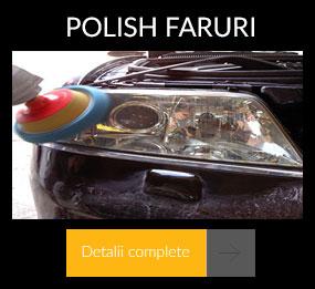 polish-faruri-deva
