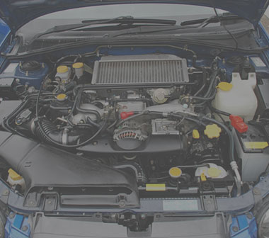 detailing-motor