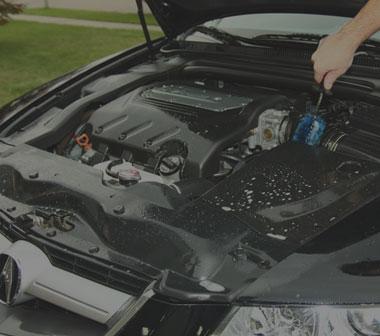 detailing-motor1