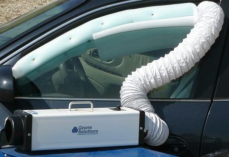 car-ozone-treatment (1)